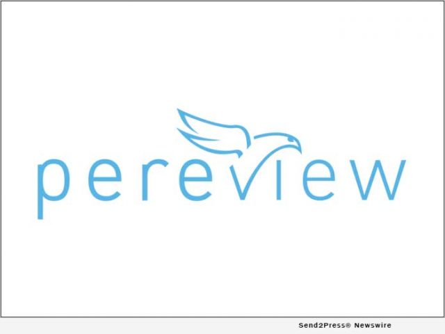 news:-fairway-america,-llc-selects-pereview-as-its-new-asset-management-platform-|-citizenwire