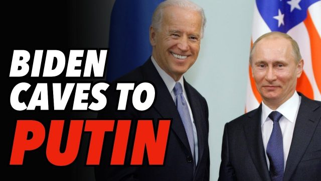 in-first-call-biden-caves-to-putin-on-arms-control