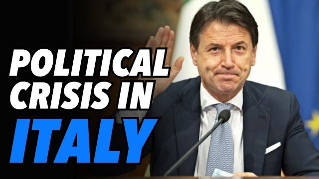 italy's-prime-minister-conte-resigns.-political-crisis-deepens