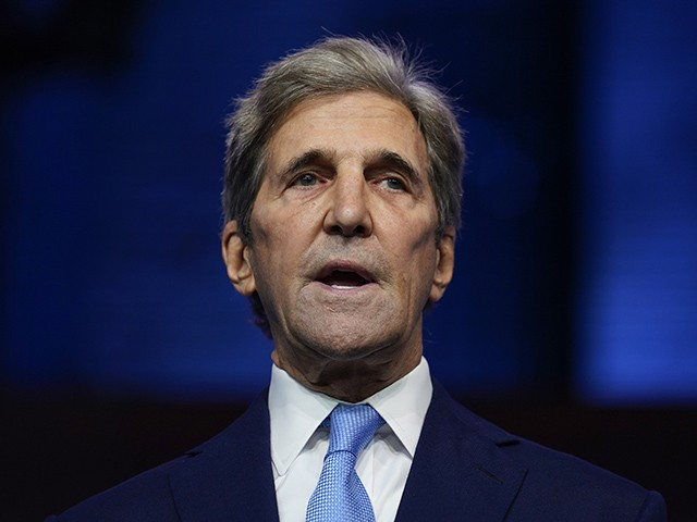 john-kerry-on-biden-climate-agenda:-'so-logical-—-i-don't-understand-the-opposition'