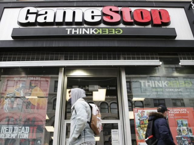 robinhood-says-it-will-allow-'limited-buys'-of-gamestop-and-other-short-squeeze-stocks