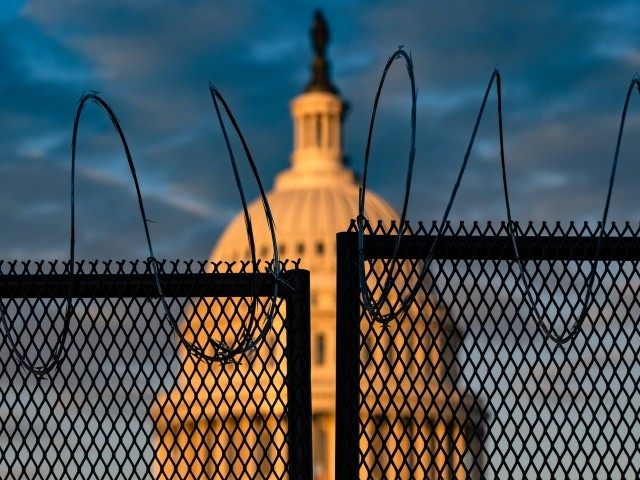 capitol-police-chief:-us.-capitol-needs-'permanent'-wall-to-protect-congress