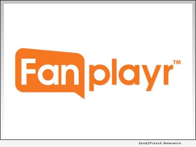 news:-fanplayr-announces-launch-of-personalized-sms-for-brands-|-citizenwire