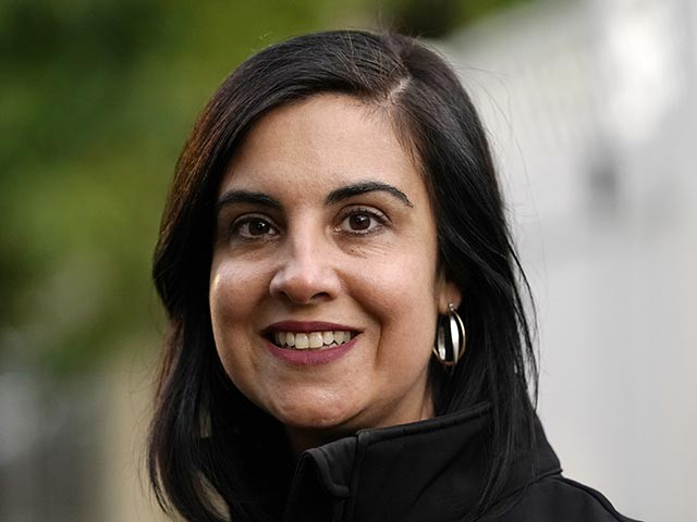 malliotakis:-cuomo's-nyc-dining-restrictions-'encouraging'-more-dangerous-home-gatherings