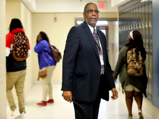 watch:-principal-who-works-overnight-at-walmart-to-help-students-in-need-receives-$50k-donation