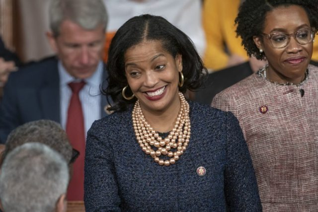 dem-rep.-hayes:-'lots-of-things-that-need-to-happen'-before-i'm-comfortable-with-reopening-schools,-it'll-cost-about-$250-billion