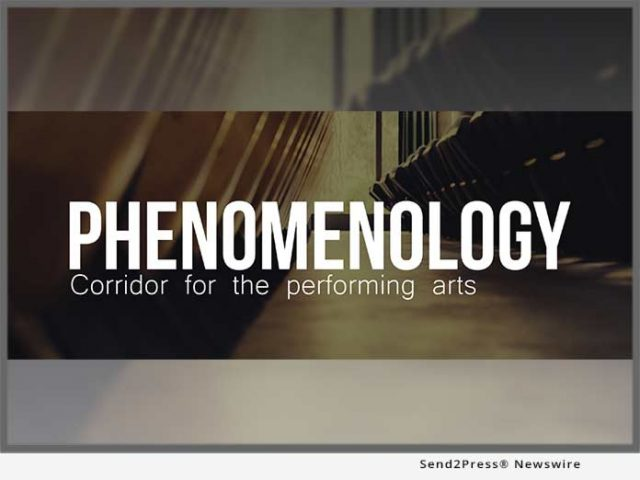 news:-phenomenology-helps-academy-for-the-fine-arts-find-funds-for-dance-studio-|-citizenwire