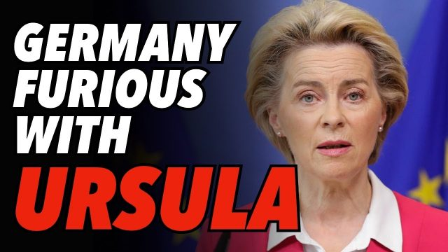 german-public-furious-with-eu-president-ursula-von-der-leyen-over-pandemic-debacle