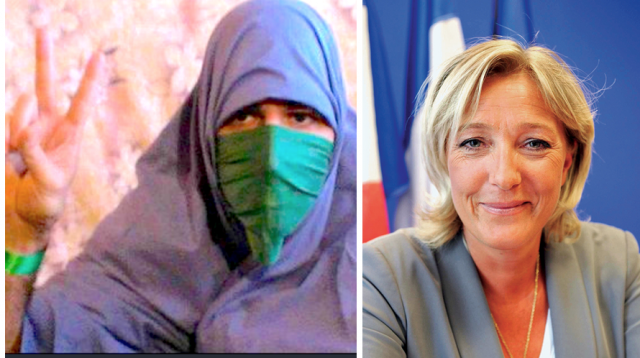 french-presidential-candidate-la-pen-proposes-nationwide-hijab-ban