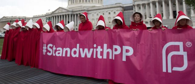 'completely-over-the-moon':-here's-how-planned-parenthood-hopes-to-work-with-the-biden-administration