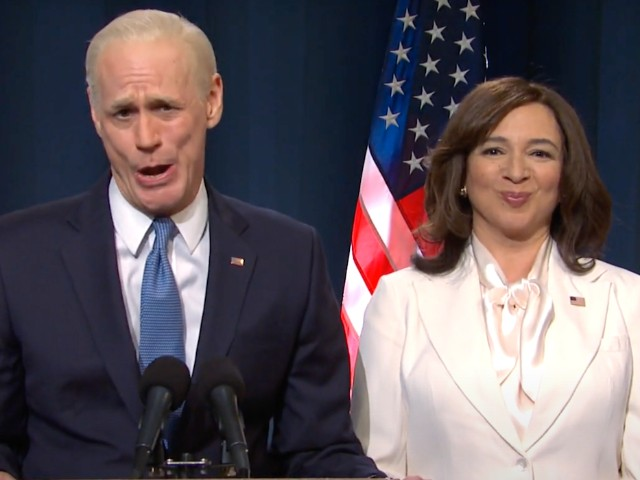 'saturday-night-live'-ignores-joe-biden-in-first-episode-since-inauguration