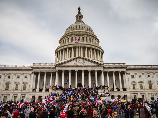 nonvoters,-registered-democrats-among-those-arrested-at-capitol-protest