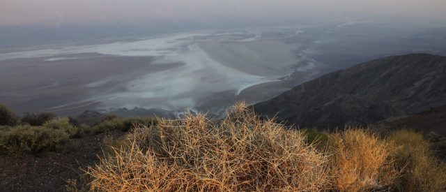 man-falls-95-feet-to-his-death-at-death-valley-national-park