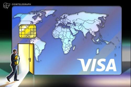 "visa-says-""no-reason""-why-it-cannot-add-bitcoin-to-its-network"
