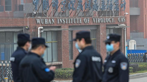 who-experts-finally-reach-wuhan-lab-at-center-of-covid-19-origin-probe