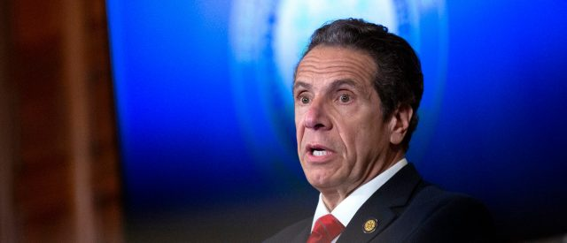 cuomo's-office-lashes-out-at-republicans-calling-for-subpoena-over-nursing-home-deaths