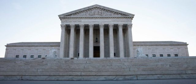 supreme-court-sides-with-german-government-in-nazi-era-art-sale-case