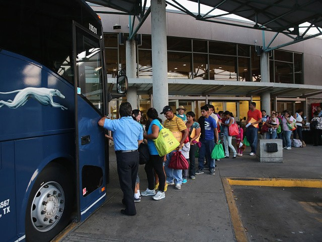 reports:-biden's-deputies-reopen-'catch-and-release'-for-migrant-families