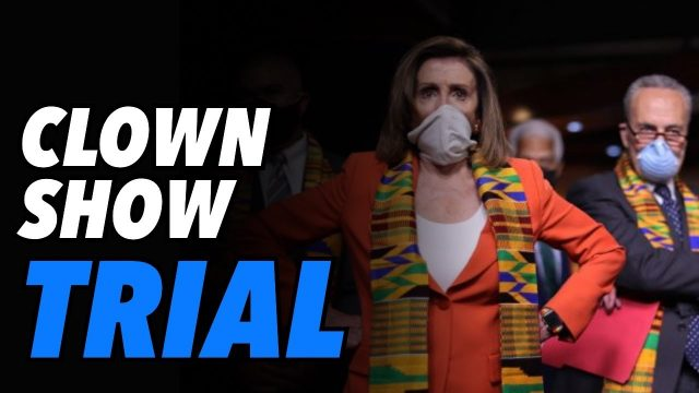 clown-show-continues.-senate-moving-forward-with-impeachment-trial-of-a-private-citizen