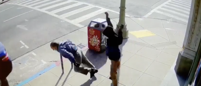 mayor-of-oakland-goes-after-city-council-for-wanting-to-slash-police-budget-after-another-brutal-attack-caught-on-video