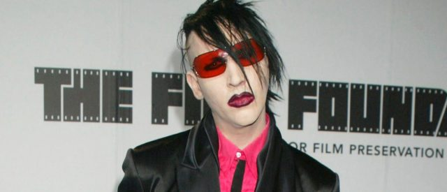 marilyn-manson-accused-of-holding-gun-to-stylist's-head-as-she-tried-to-help-actress-that-was-'not-coherent'