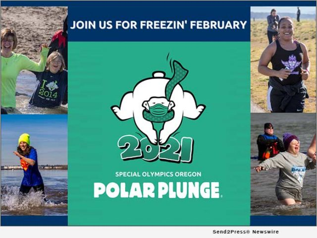 news:-be-bold,-get-cold!-2021-polar-plunge-benefiting-special-olympics-oregon-goes-virtual- -citizenwire