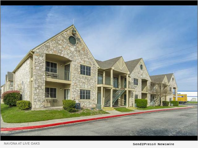 news:-jacobs-real-estate-advisors-sells-navona-@-live-oak-apartments-|-citizenwire