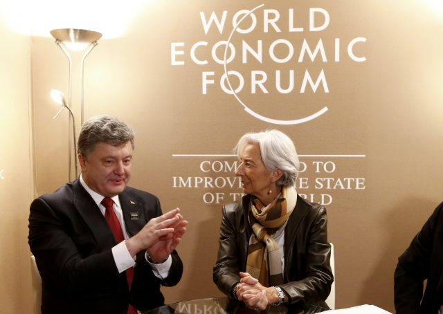 us.-this-year-had-no-speakers-at-davos-online-world-economic-forum