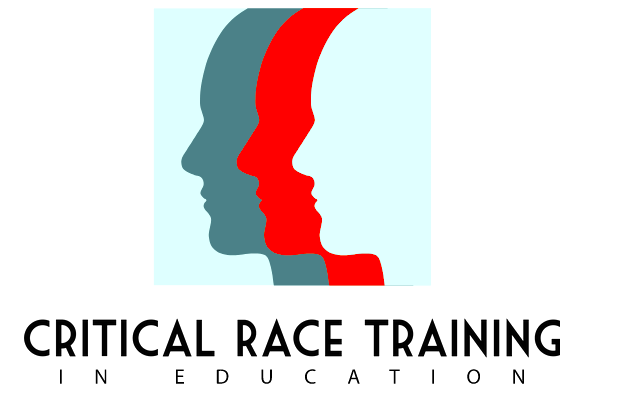 new-website-tracks-where-critical-race-theory-is-taught-at-us-schools