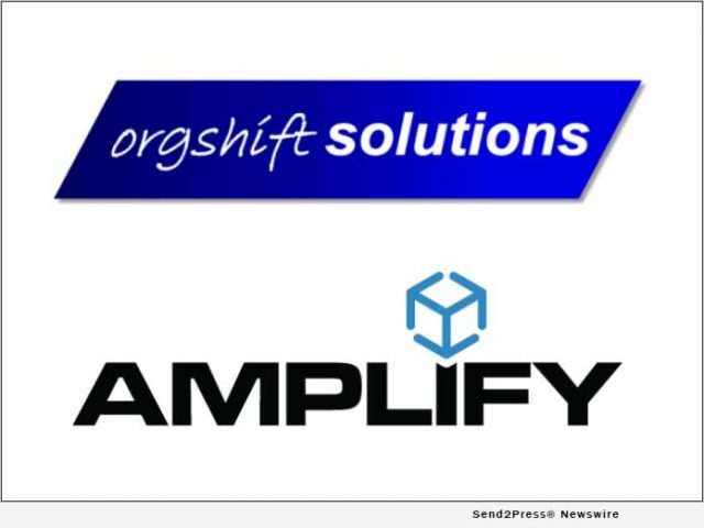 news:-amplify-now-and-orgshift-solutions-partner-up-to-provide-solutions-for-client-transformation-challenges- -citizenwire
