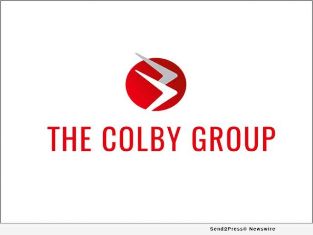 news:-colby-group-achieves-meteoric-growth-and-hires-two-new-executives-|-citizenwire