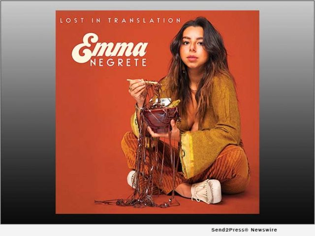 news:-des-moines-native-emma-negrete,-teases-debut-ep-with-release-of-new-single-'lost-in-translation'-|-citizenwire