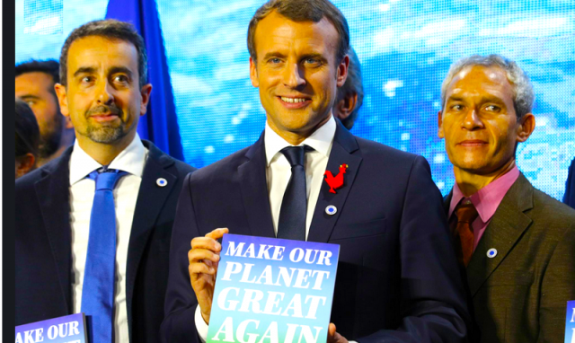 paris-court-finds-france-guilty-of-failing-to-meet-its-own-paris-climate-accord-commitments
