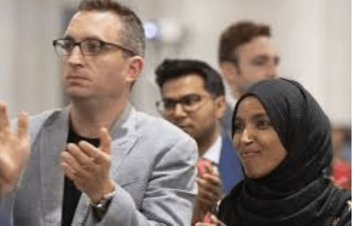 omar-kept-husband's-consulting-firm-afloat
