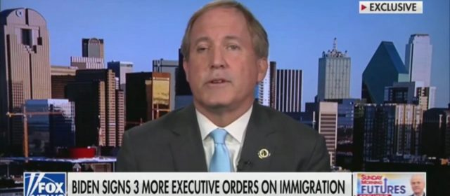 'why-should-non-citizens-be-treated-better?':-texas-ag-blasts-biden-decision-to-vaccinate-illegals