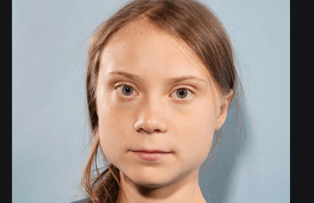 greta-thunberg-sparks-criminal-conspiracy-probe-in-india-with-accidental-tweet