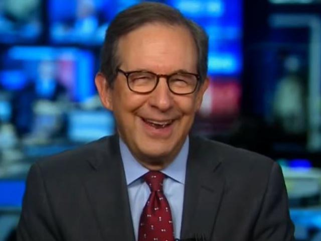 fnc's-wallace-praises-democrats'-'very-strong'-argument-for-impeaching-trump
