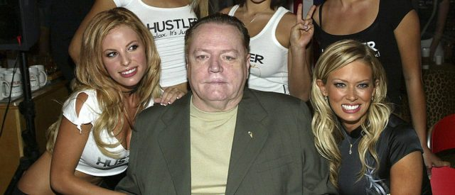 report:-porn-mogul-larry-flynt-has-died-at-the-age-of-78