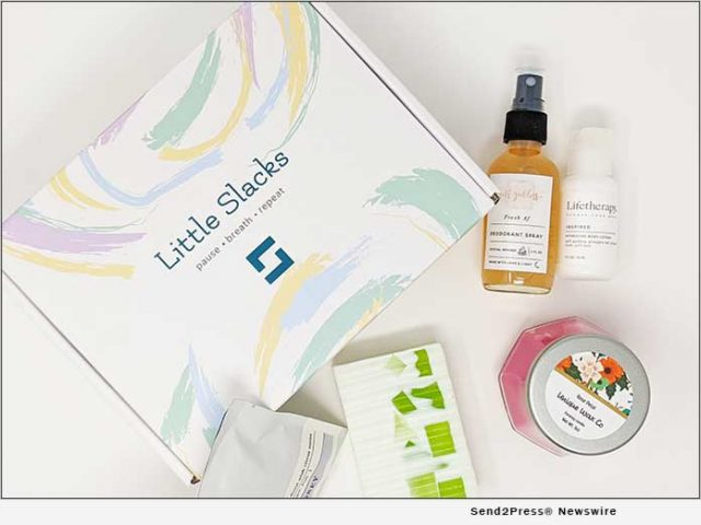 news:-artisanal-self-care-subscription-box-brand-little-slacks-announces-valentine's-day-giveaway-|-citizenwire