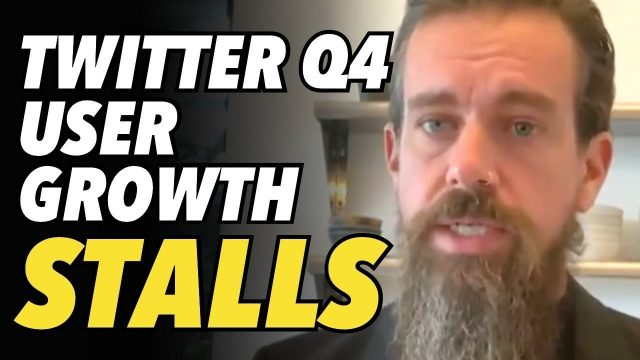 twitter-q4-earnings-show-user-growth-has-stalled