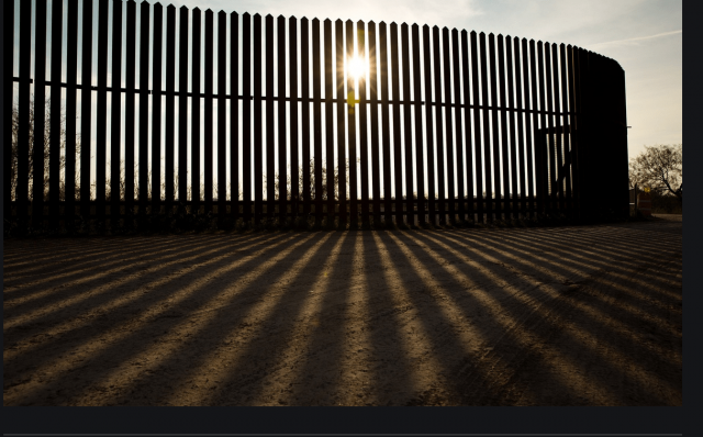 biden-formally-terminates-national-emergency-declaration-on-us-mexico-border-that-trump-used-to-pay-for-wall