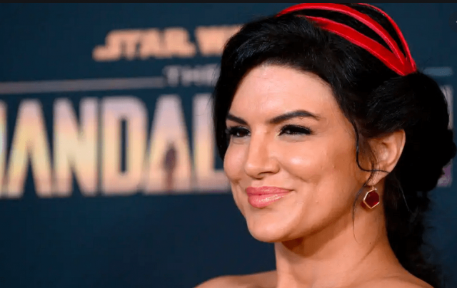 see-gina-carano's-tweets-and-posts-that-got-her-fired-from-'the-mandalorian'