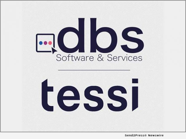 news:-dbs-software-&-services-and-tessi-ged-announce-renewal-of-their-strategic-partnership- -citizenwire