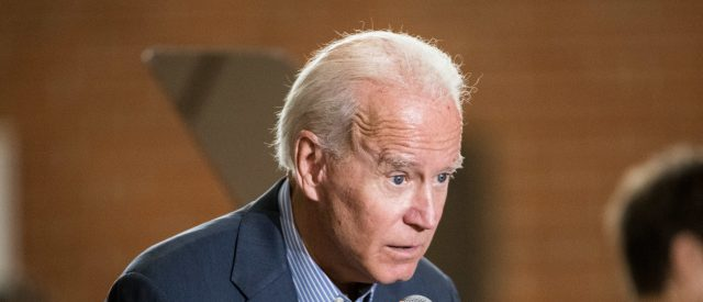 hunter-still-owns-10%-of-chinese-private-equity-firm-24-days-into-biden's-presidency
