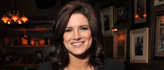 gina-carano-has-a-message-to-those-'living-in-fear'-of-being-cancelled-by-'totalitarian-mob'