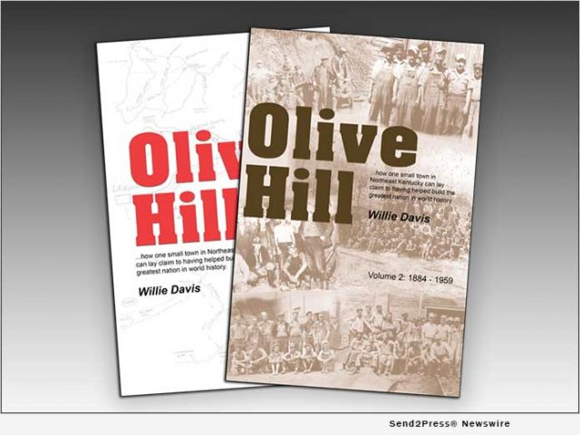 news:-olive-hill-kentucky:-how-one-small-appalachian-town-helped-build-america-|-citizenwire