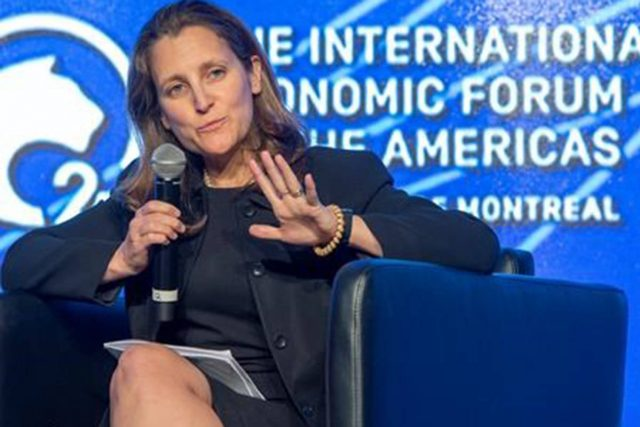chrystia-freeland:-rhodes-scholar-trustee-of-the-wef,-deputy-pm-of-canada-and-the-failure-of-the-'super-elite'