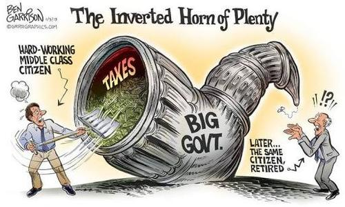 …by-big-government,-for-big-government