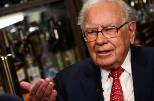 """'buffett-indicator'-extremes-expose-""""remarkable-mania""""-in-us-equities"""