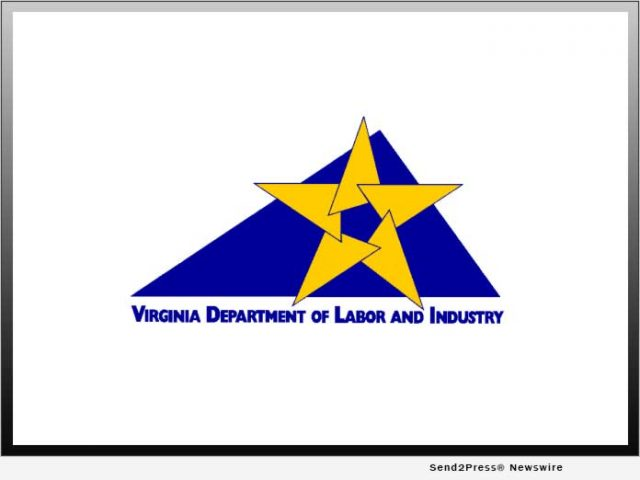 news:-printpack-williamsburg-receives-the-virginia-'star'-designation-under-the-virginia-department-of-labor-and-industry's-(doli)-voluntary-protection-programs-|-citizenwire
